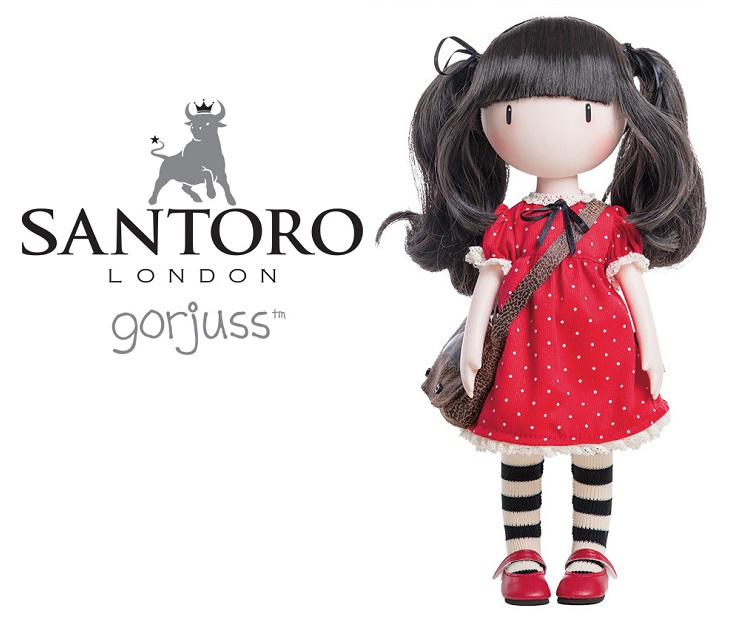 muñeca-ruby-gorjuss-santoro