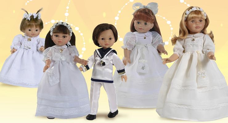 muñecas-comunion-paola-reina