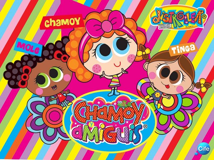 muñecos-chamoy-distroller