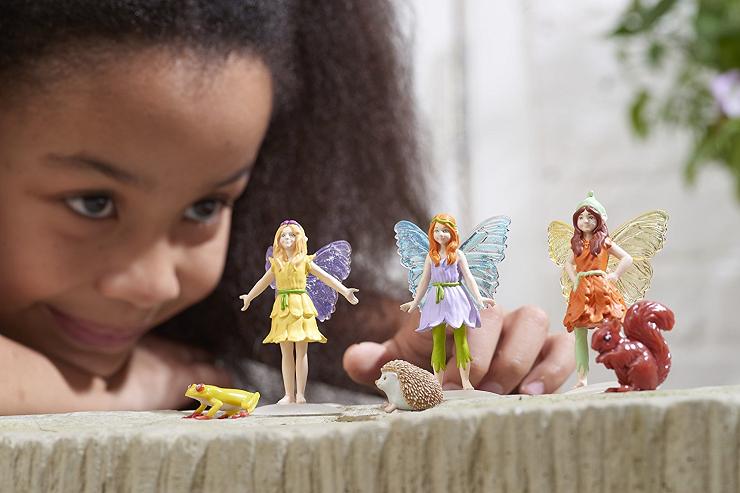 my-fairy-garden-cefa-toys