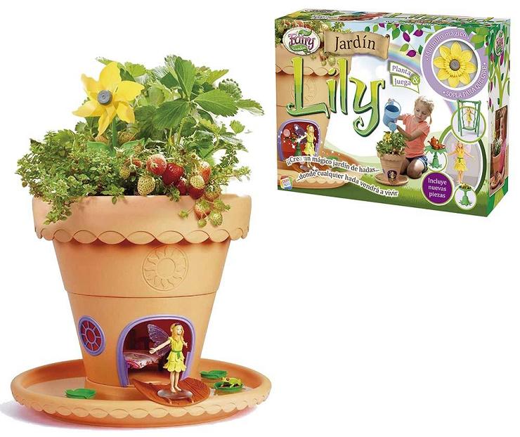 my-fairy-garden-jardin-lily
