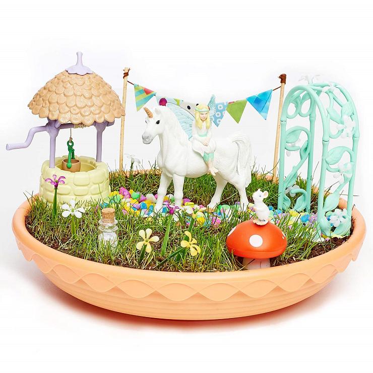 my-fairy-garden-jardin-unicornio