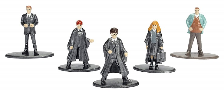 nano-metalfigs-harry-potter