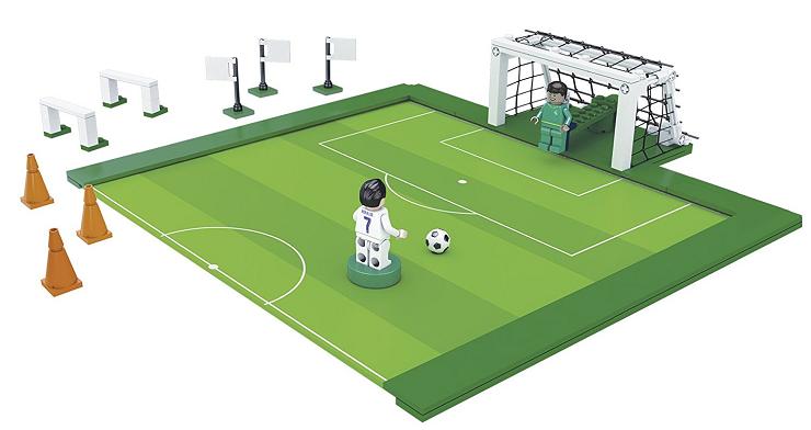 nanostars-futbol