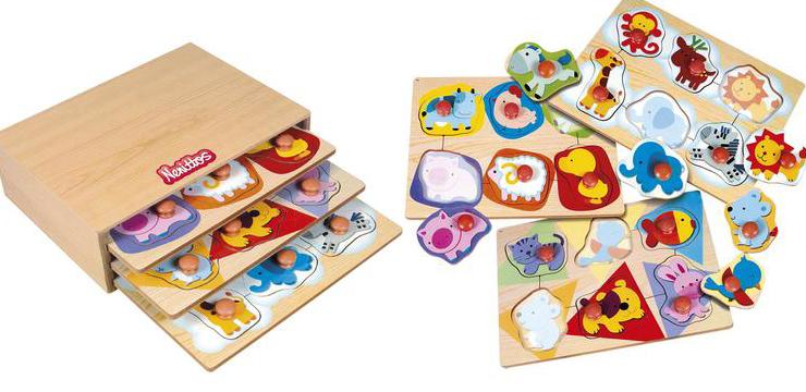 nenittos-cajon-3-puzles-de-madera