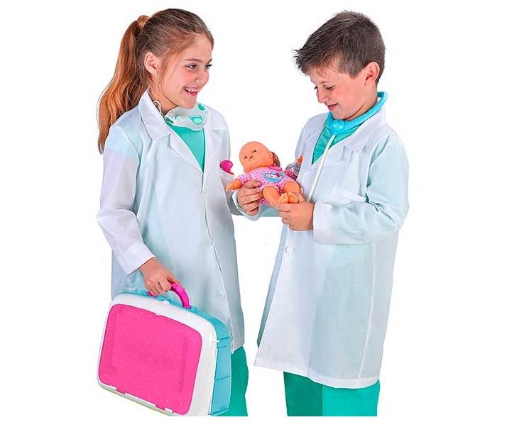 nenuco-happy-doctor