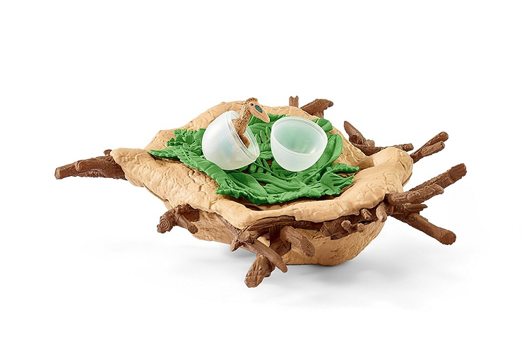 nido-de-dinosaurios-quetzalcoatlus-schleich