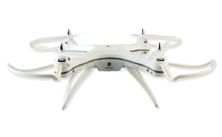 nincoair-drones
