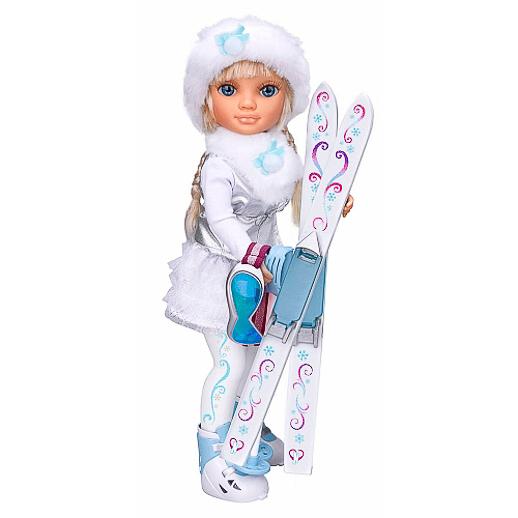 nos-vamos-a-esquiar-con-nancy-famosa-jugueteseideas-2