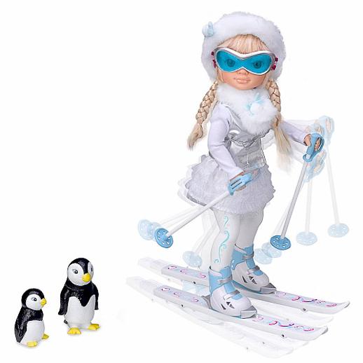 nos-vamos-a-esquiar-con-nancy-famosa-jugueteseideas