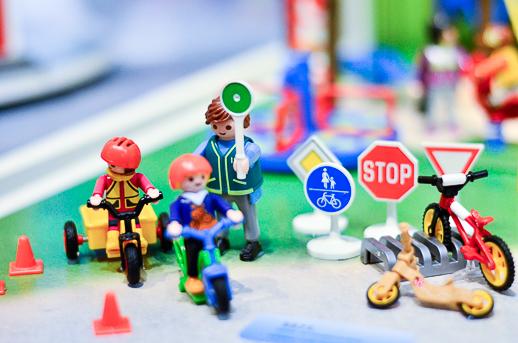 novedades-de-playmobil-para-2015-juguetes-e-ideas-12