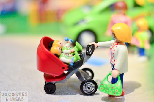 novedades-de-playmobil-para-2015-juguetes-e-ideas-13