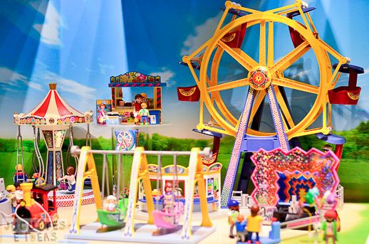 novedades-de-playmobil-para-2015-juguetes-e-ideas-24
