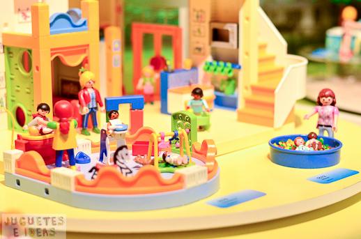 novedades-de-playmobil-para-2015-juguetes-e-ideas-5