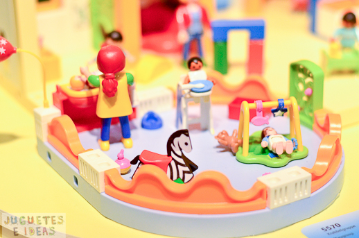 novedades-de-playmobil-para-2015-juguetes-e-ideas-6