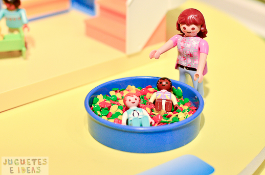 novedades-de-playmobil-para-2015-juguetes-e-ideas-8