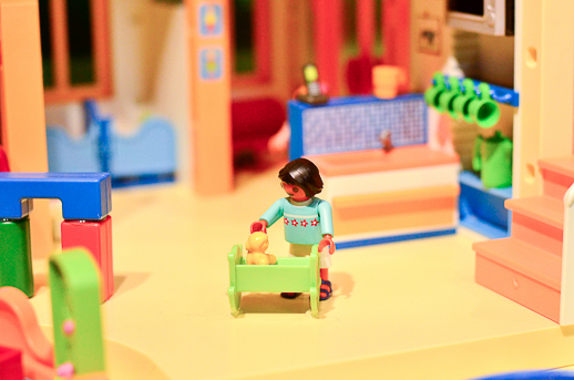 novedades-de-playmobil-para-2015-juguetes-e-ideas-9