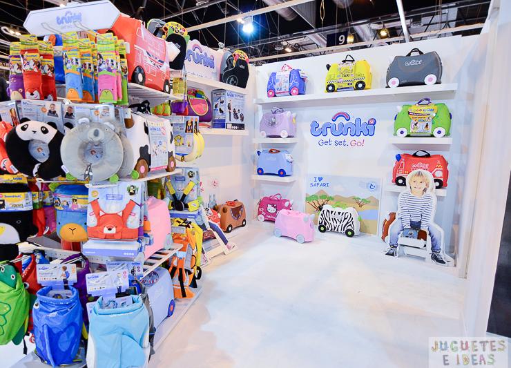 novedades-en-juguetes-en-puericultura-madrid-2015-5