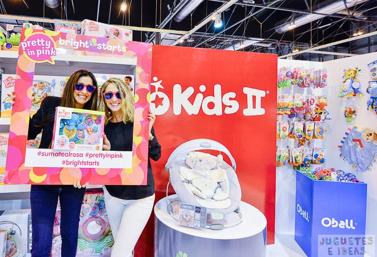 novedades-en-juguetes-en-puericultura-madrid-2015-6