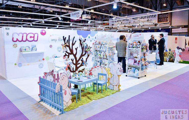 novedades-en-juguetes-en-puericultura-madrid-2015-7