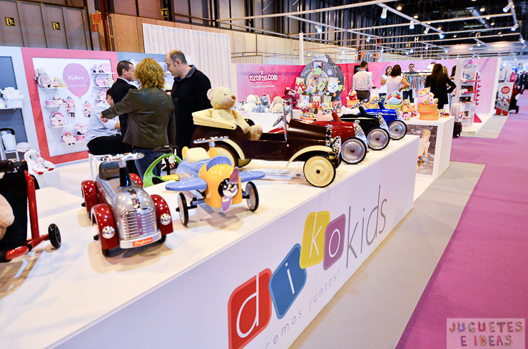 novedades-en-juguetes-en-puericultura-madrid-2015-8