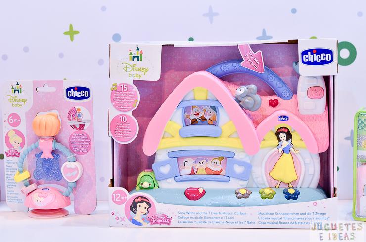 novedades-en-juguetes-en-puericultura-madrid-2015-9