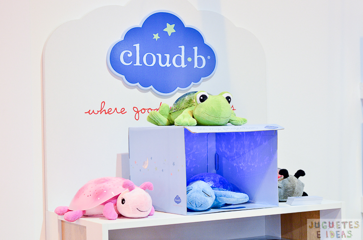 novedades-en-juguetes-en-puericultura-madrid-2015