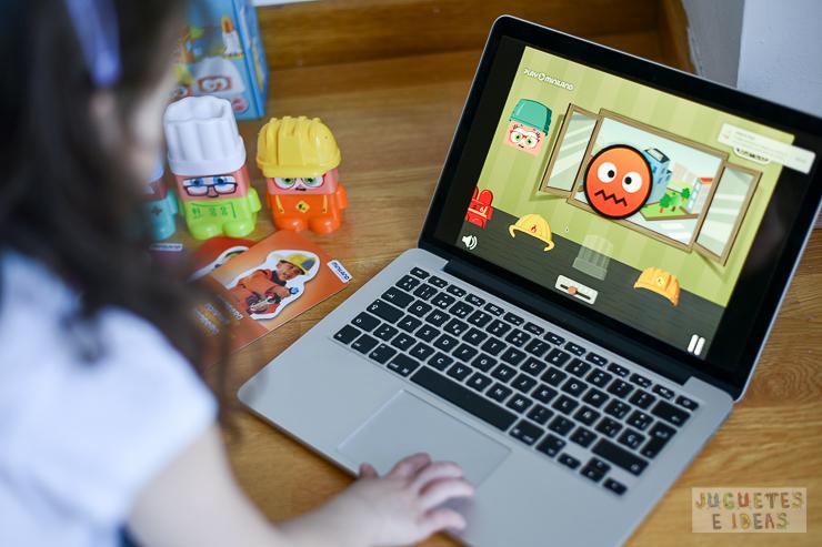 nuevos-juegos-educativos-de-play-miniland-para-2017-Jugueteseideas-17