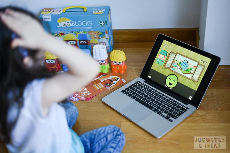 nuevos-juegos-educativos-de-play-miniland-para-2017-Jugueteseideas-18