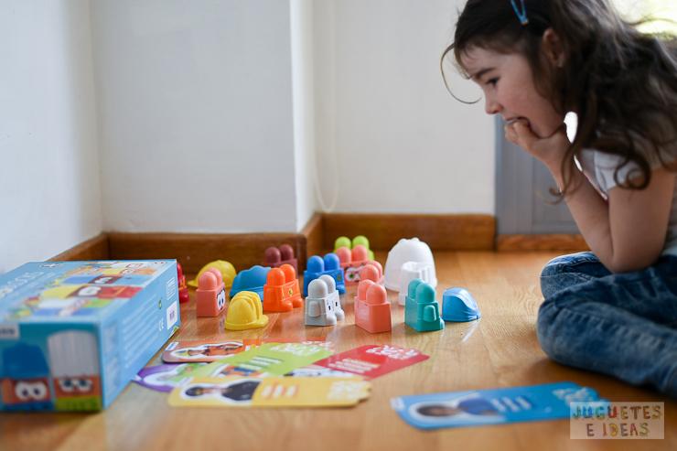nuevos-juegos-educativos-de-play-miniland-para-2017-Jugueteseideas-3