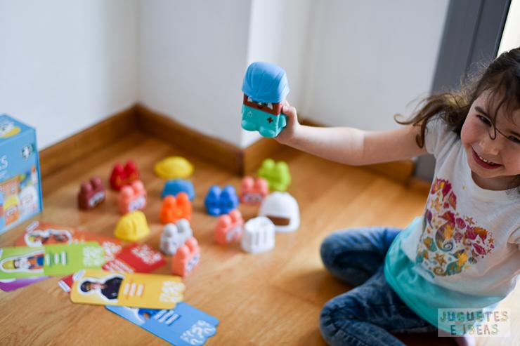 nuevos-juegos-educativos-de-play-miniland-para-2017-Jugueteseideas-5