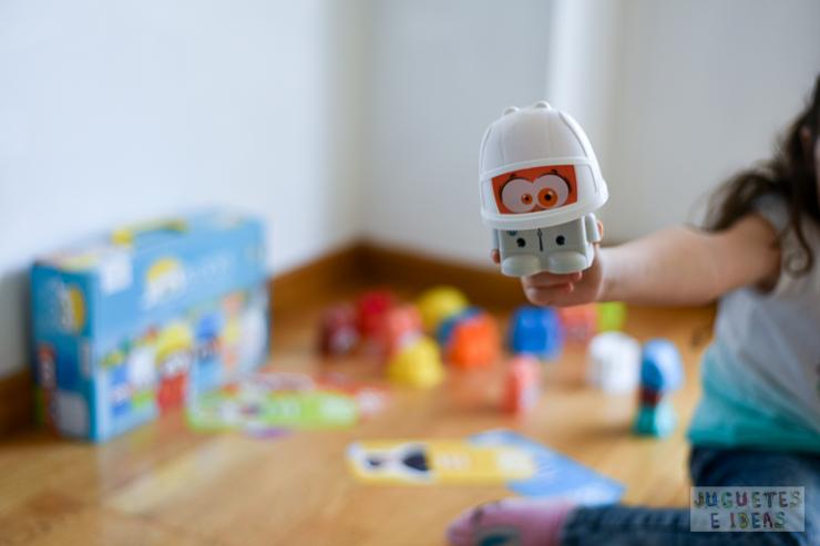 nuevos-juegos-educativos-de-play-miniland-para-2017-Jugueteseideas-7