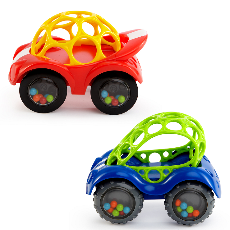 o-ball-go-cars