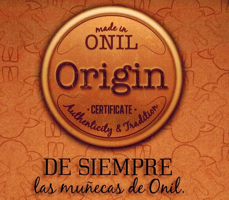 origin-onil-paola-reina