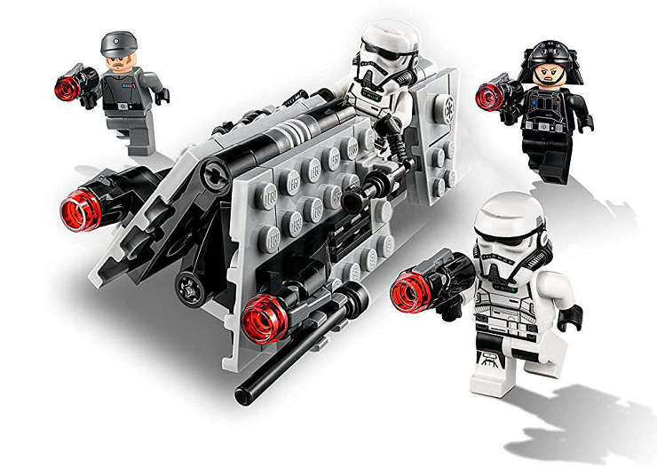 pack-imperial-han-solo-lego