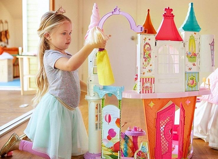 palacio-reino-chuches-barbie-dreamtopia