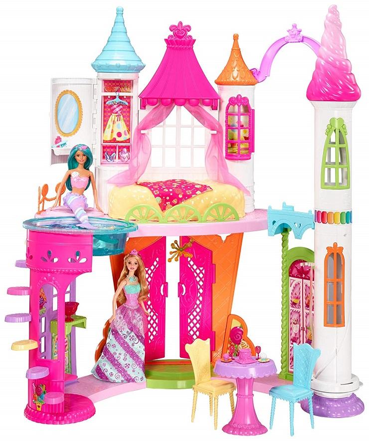 palacio-reino-de-las-chuches-barbie-dreamtopia