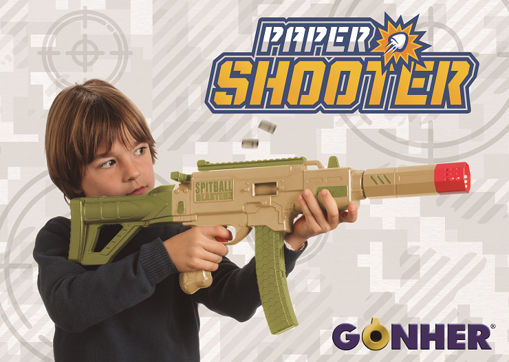 paper-shooter-juguetes-estrella