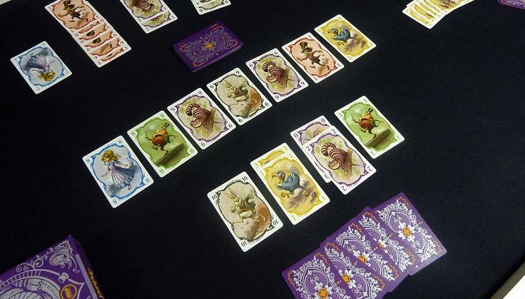 parade-card-games