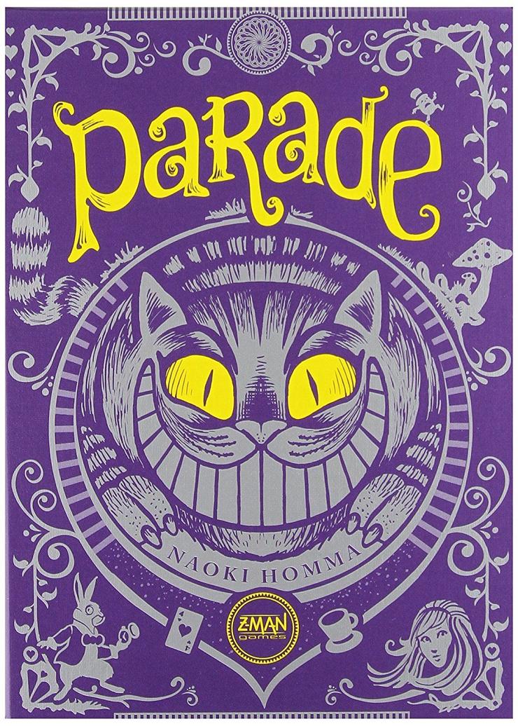 parade-juego-cartas