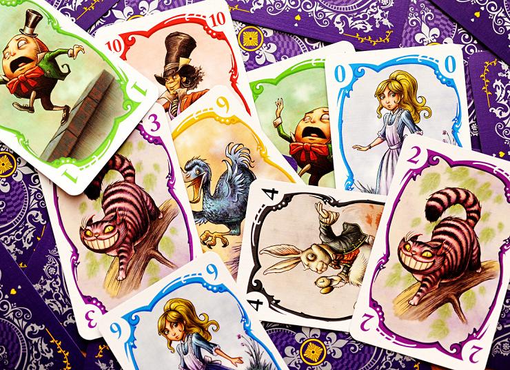 parade-juego-de-cartas