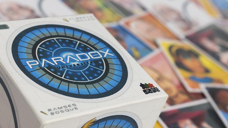 paradox-university-juego-de-mesa