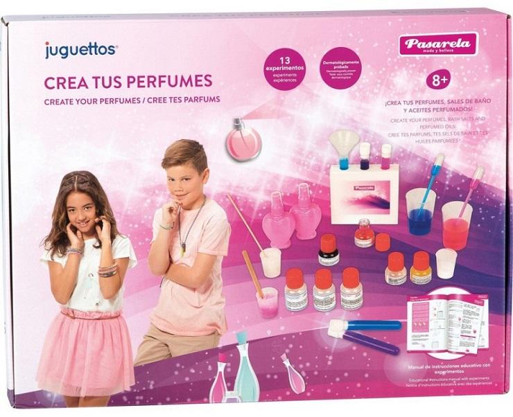 pasarela-crea-tus-perfumes