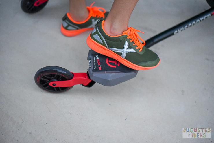 patinete-de-tres-ruedas-de-smartrike-10