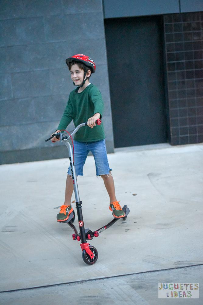 patinete-de-tres-ruedas-de-smartrike-15
