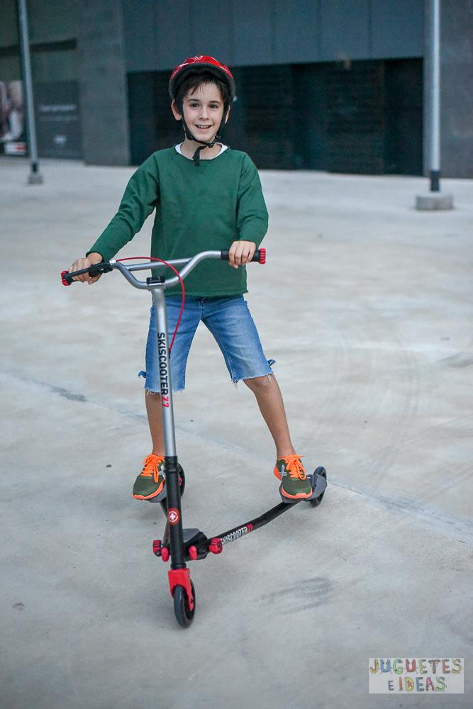 patinete-de-tres-ruedas-de-smartrike-19