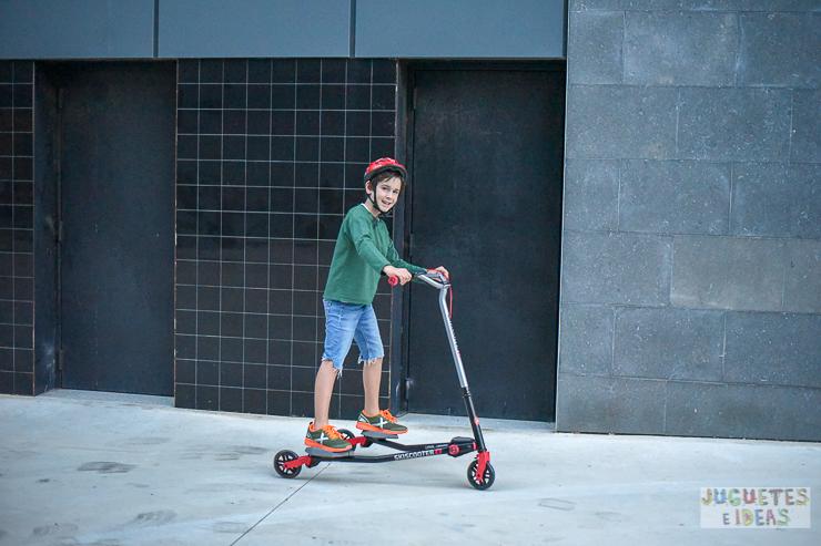 patinete-de-tres-ruedas-de-smartrike-21