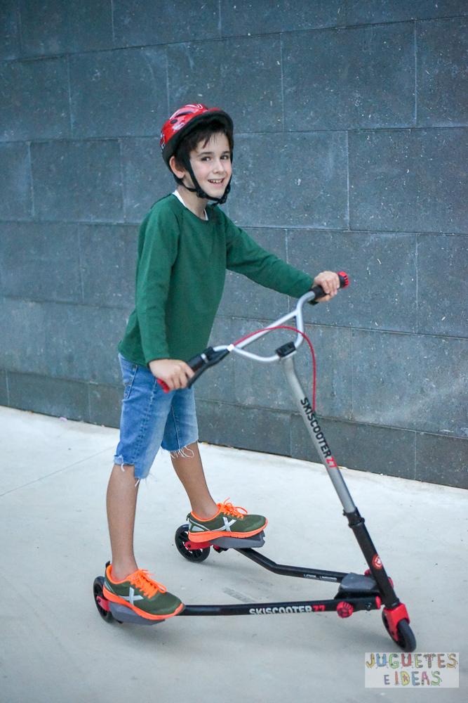 patinete-de-tres-ruedas-de-smartrike-8