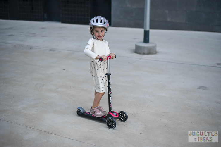 patinete-scooter-rosa-36-meses-smart-trike-12