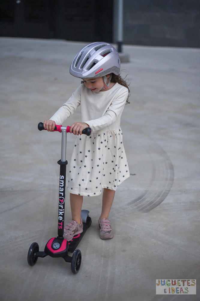 patinete-scooter-rosa-36-meses-smart-trike-7